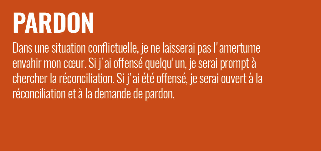 pardon-1.jpg
